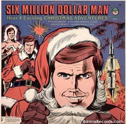 sixmillionxmas