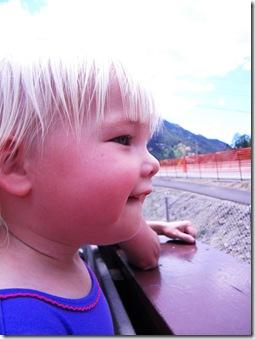Colorado Summer 082