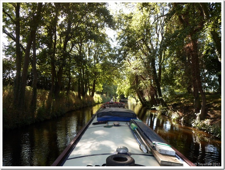 SAM_3285 Ripon Canal