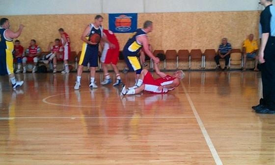 turnir-veteranov-basketball-v-sevastopole-2012-2