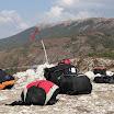 J2 Mont Denier 19.JPG