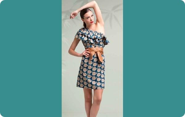 024-p212181533 vestido asimétrico