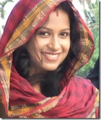 sadhika_new_beautiful_pic