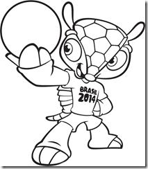 fuleco_mascote_copa_do_mundo_brasil_2014_desenhos_imprimir_colorir_pintar-06