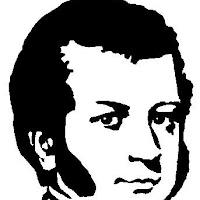 Bernardo O´Higgins Riquelme