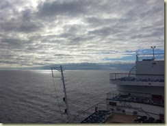 20131006_At Sea (Small)