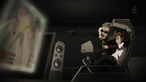 [sage]_Mobile_Suit_Gundam_AGE_-_29_[720p][10bit][10092AE6].mkv_snapshot_19.50_[2012.04.29_16.48.38]
