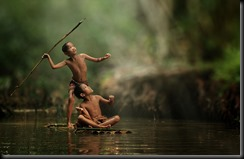 village-life-indonesia-herman-damar-11