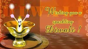 diwali festival essay in hindi