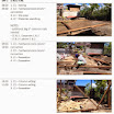 061619 Tanging Yaman Model House Construction Journal-page-003.jpg