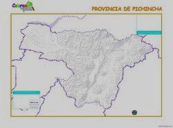 111 - Pichincha_colorear