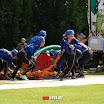 20110807_bolatice_084.jpg