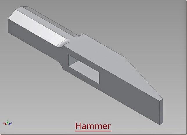 Hammer_2