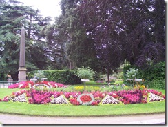 2012.07.02-051 jardin des plantes