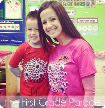 100th Day Countingand A Couple Of Freebies The First Grade Parade
