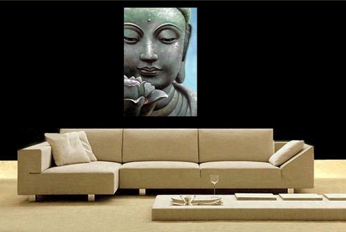 121-feng-shui-buddha-painting-1