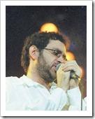 Renato Russo 12