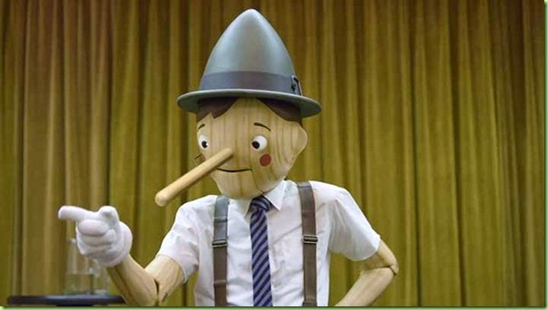 geico-pinocchio-bad-motivational-speaker