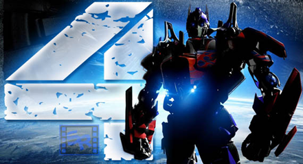 ไมเคิล เบย์ยืนยันด้วยตัวเอง Transformers 4 ออกฉายวันที่ 29 มิถุนายน 2014