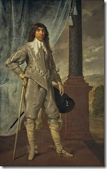 376px-Daniel_Mytens_-_James_Hamilton,_1st_Duke_of_Hamilton,_1606_-_1649._Royalist_-_Google_Art_Project