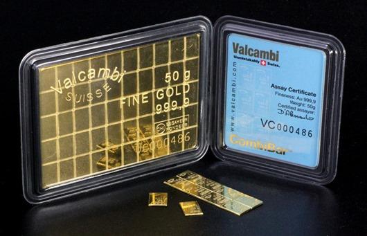 valcambi-Combi-Bar-32_34af62134e