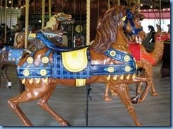 8538 Lakeside Park, Port Dalhousie, St. Catharines - carousel