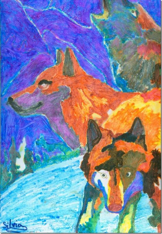 lobos 1