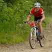 20090516-silesia bike maraton-190.jpg
