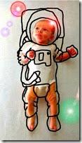 my-son-imaginary-baby-adventures-amber-wheeler-18(1)