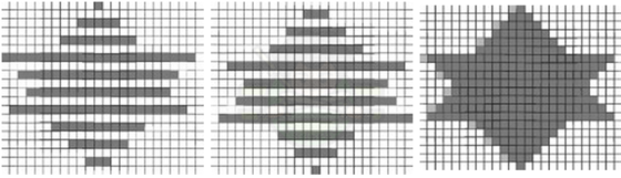 MediaCoder-015