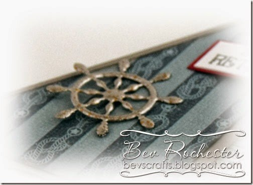 bev-rochester-lotv-noor-seaside3-3