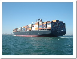 indonesia_sea_marine_cargo_transportation