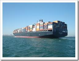 indonesia_sea_marine_cargo_transportation
