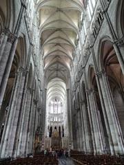 2014.07.20-013 la cathédrale