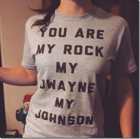 awesome-tshirts-015