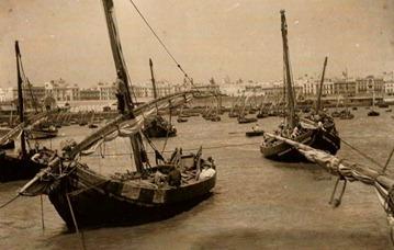 puerto-de-cadiz