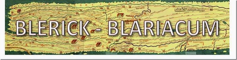 Blerick-Blariacum