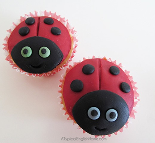ladybirdcake4