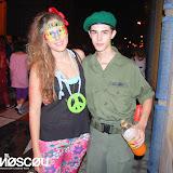 2013-07-20-carnaval-estiu-moscou-204