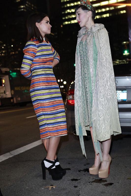 los_mejores_looks_de_street_style_en_la_semana_de_la_moda_de_nueva_york_970125093_800x1200
