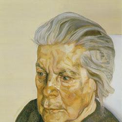 Freud, Painter's Mother III 1972.jpg