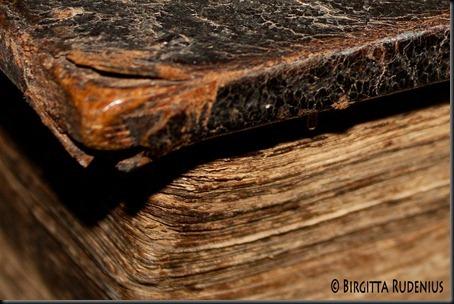 saker_20120208_bibel1a