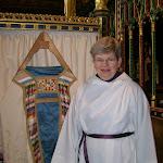 Staff Elinor d'Albiac.JPG