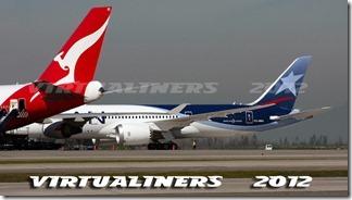 SCEL_V278C_0041_Boeing_787_LAN_CC-BBA