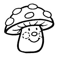champignon-%252818%2529.jpg