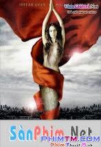 Nữ Thần Rắn - Hisss