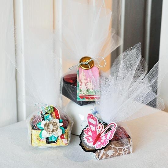 weddingbox1