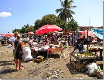 Haiti19