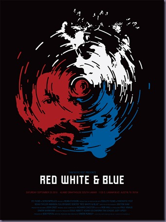 fantastic_fest_2010_red_white_blue_movie_poster