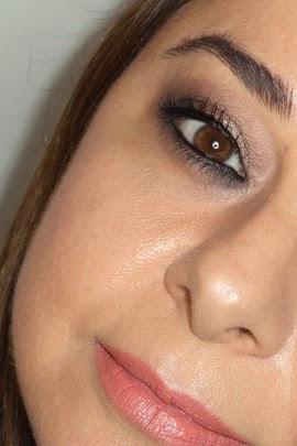 maquillajeojocaido2